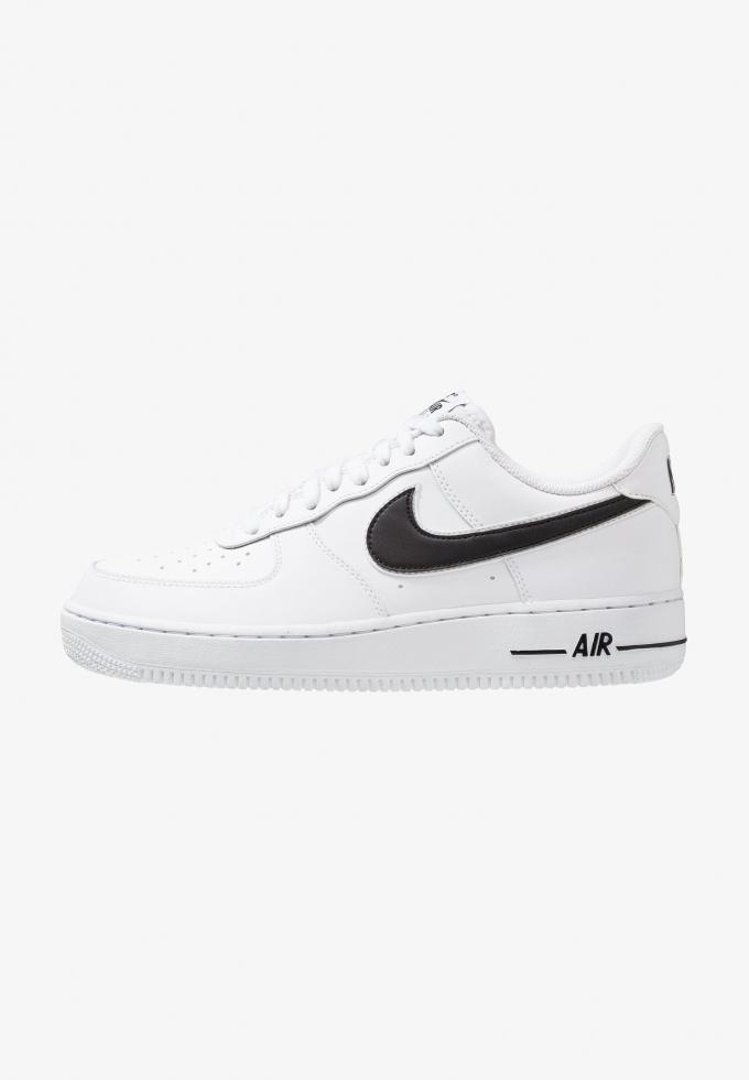 nike air foxfemme chaussures basket