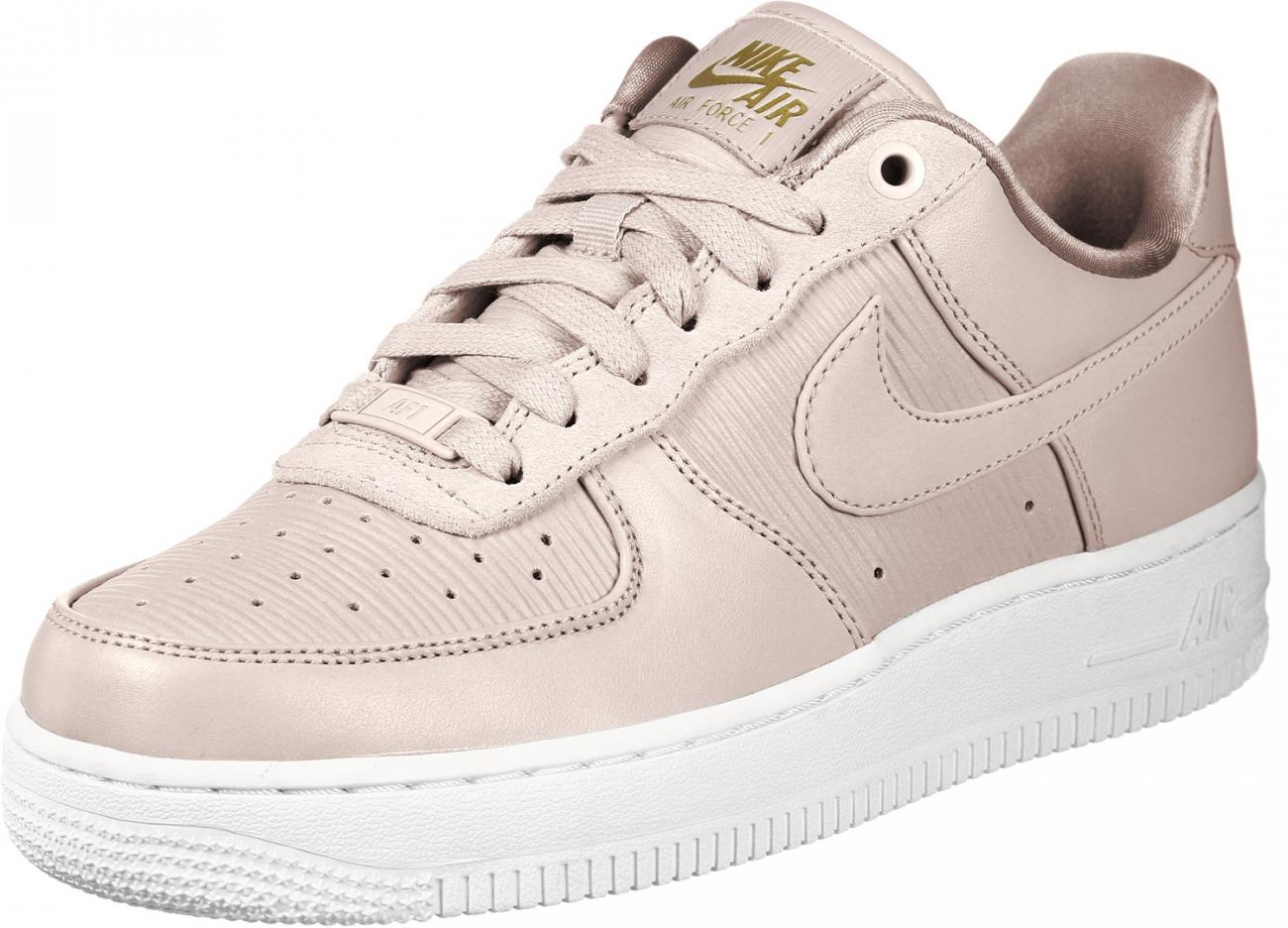 chaussure pour femme nike air force